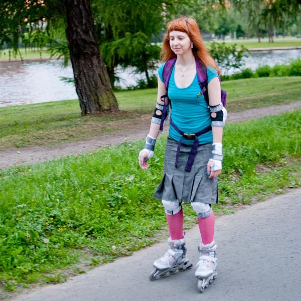 plau5ible-pokatushki-na-rolikah-krestovskiy-06-2012-07-13