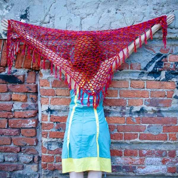 plau5ible-hand-made-vyasaniy-sharf-34