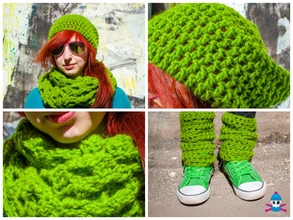plauknits-collage-spring-2013-green