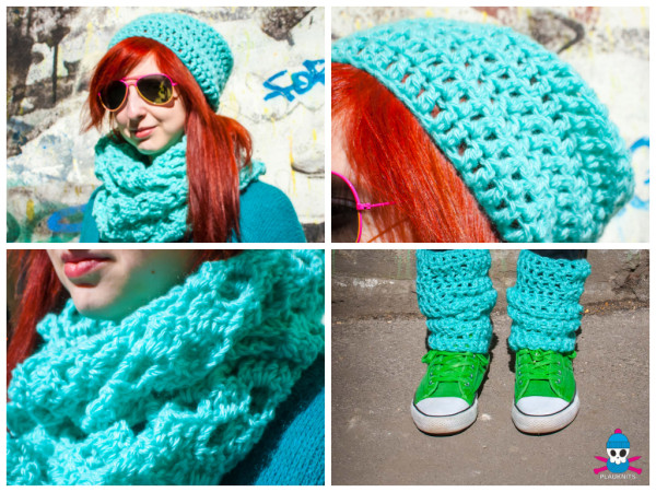plauknits-collage-spring-2013-turquoise