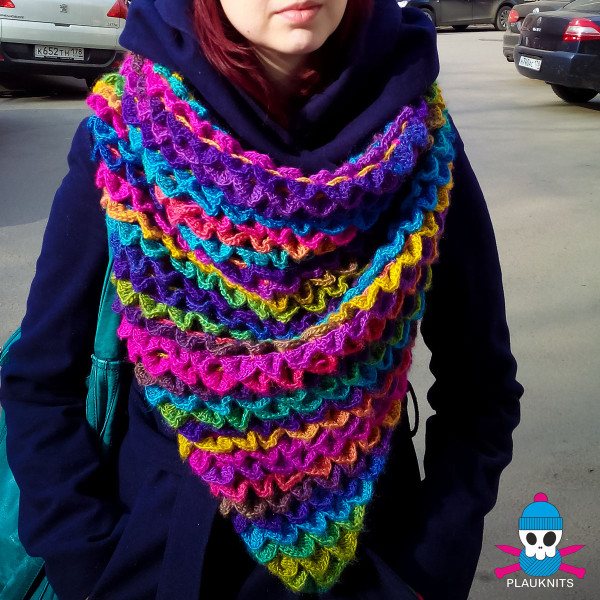 plauknits-sharf-rainbow-3